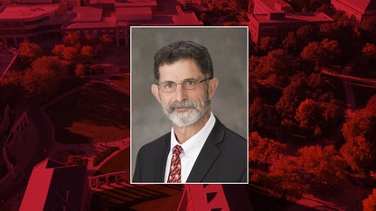Rosati to retire from Nebraska College of Technical Agriculture