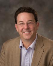 Rothermel named Distinguished Scientist