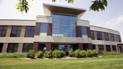 Nebraska Law to host women's leadership conference March 3