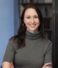 Study examines gender roles in parenting magazines