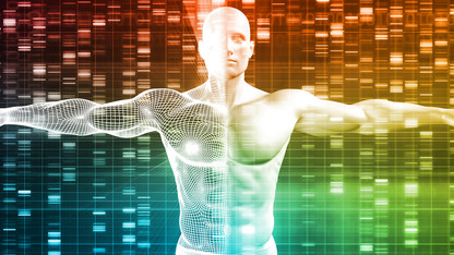 Supercomputing and Life Sciences Symposium is March 2