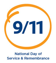 Registration open for 9/11 service project