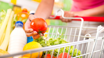 Why fresh fruits, veggies may prevent kids from eating better