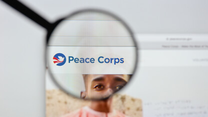 Peace Corps to host application workshop