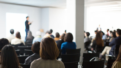 Women in IT focus of virtual conference