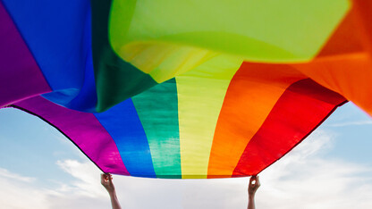 Campus to mark 50 years of LGBTQ studies