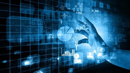 Nebraska Data Analytics workshop is April 10