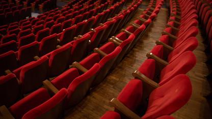 Opera to stage Mozart's 'Così Fan Tutte'