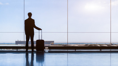 Questions answered about proposed travel policy