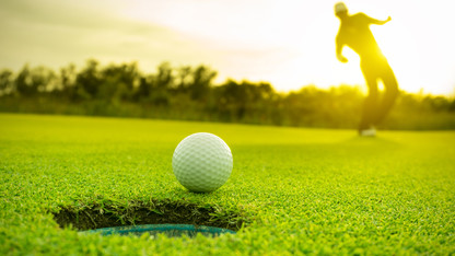 Intercampus golf tournament set for May 30