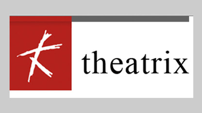 Theatrix opens spring season with New Artists Festival