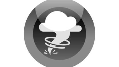 UNL to participate in statewide tornado drill