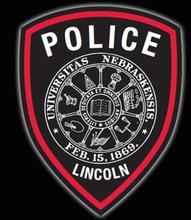 UNLPD crime-prevention brown bag is Feb. 24