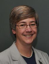 Susan J. Weller named director of NU State Museum
