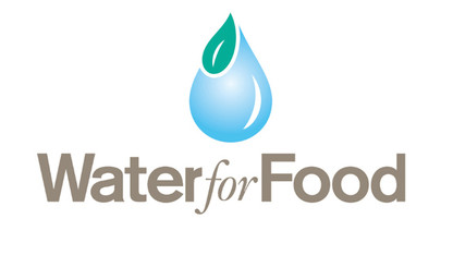 Global search underway for Water For Food director