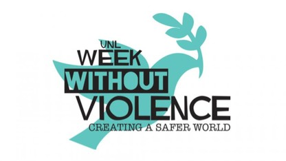 Week Without Violence events open Oct. 10