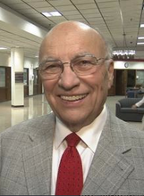 Yeutter highlights Heuermann Lecture