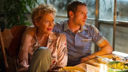 'Film Stars Don't Die in Liverpool,' 'The Breadwinner' open Feb. 23