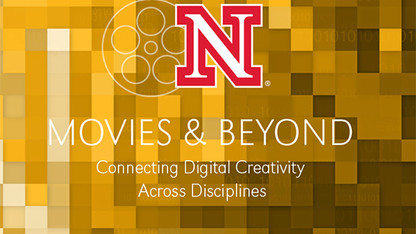 Carson School hosts 'Movies & Beyond' symposium