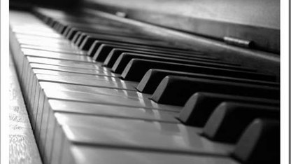 Registration open for group piano lessons