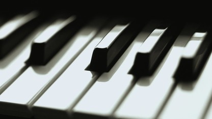Participants sought for adult piano lesson program