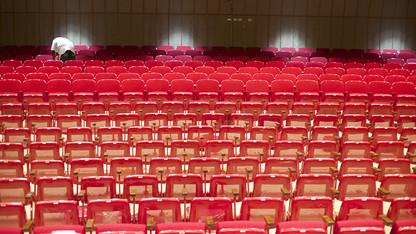 Korff School to webcast concerts
