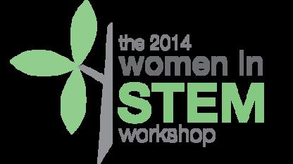 STEM workshop focuses on women interested in science, technology, math