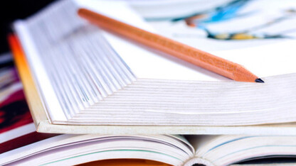 Instructors encouraged to submit textbook orders early to avoid delays