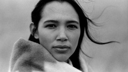 Actress, activist Irene Bedard to attend Ross screening