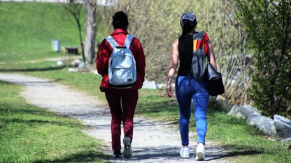 Extension program paves way for Latino students' pursuit of higher education