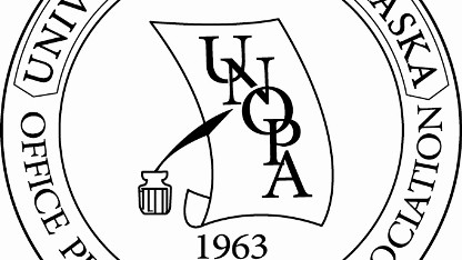 UNOPA offers free spring workshop