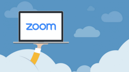Security updates coming to Zoom default settings