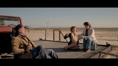 Bota - SFIFF58 Trailer