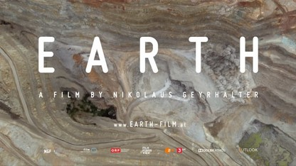 EARTH Trailer