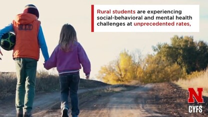TAPP Online brings enhanced support to rural students, families and schools