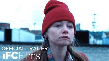 Holler - Official Trailer | HD | IFC Films
