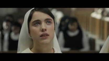NOVITIATE (2017) - Official Trailer
