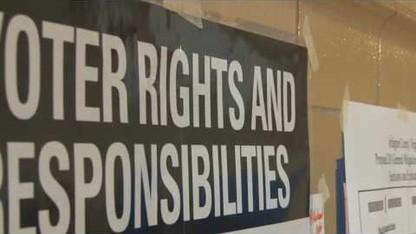 UNL Researcher Studies Death Penalty Attitudes