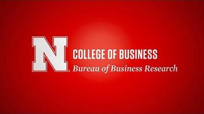Nebraska Bureau of Business Research Leading Economic Indicator – April 2020