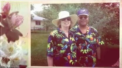 Wife Donates Kidney - Nebraska Medicine