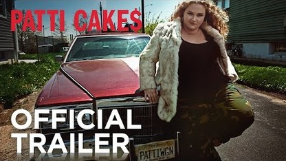 PATTI CAKE$ | Official Trailer | FOX Searchlight
