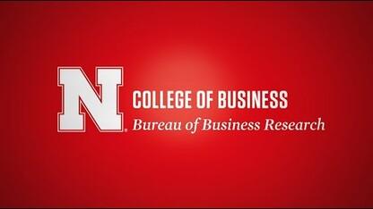 Nebraska Bureau of Business Research Leading Economic Indicator – September 2020