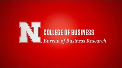 Nebraska Bureau of Business Research Leading Economic Indicator – June 2020