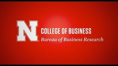 Nebraska Bureau of Business Research Leading Economic Indicator – August 2019
