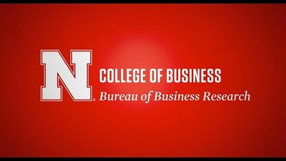 Nebraska Bureau of Business Research Leading Economic Indicator – September 2019