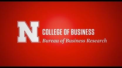 Nebraska Bureau of Business Research Leading Economic Indicator – December 2019