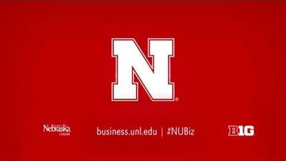 Nebraska Bureau of Business Research Leading Economic Indicator – September 2018