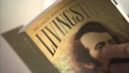 UNL Leads Livingstone Online Project
