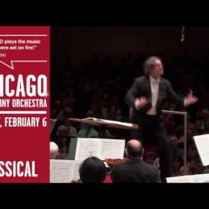 Lincoln nebraska orchestra amateur those