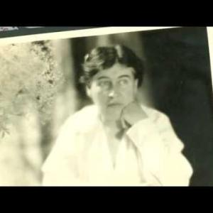Discovering Willa Cather's Letters: Series Overview
